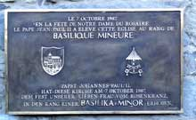 plaque_bronze_commemorative_juin_1940